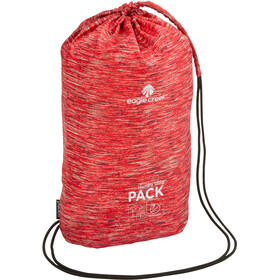 Eagle Creek Pack-It Active Accessoire de rangement, space dye coral